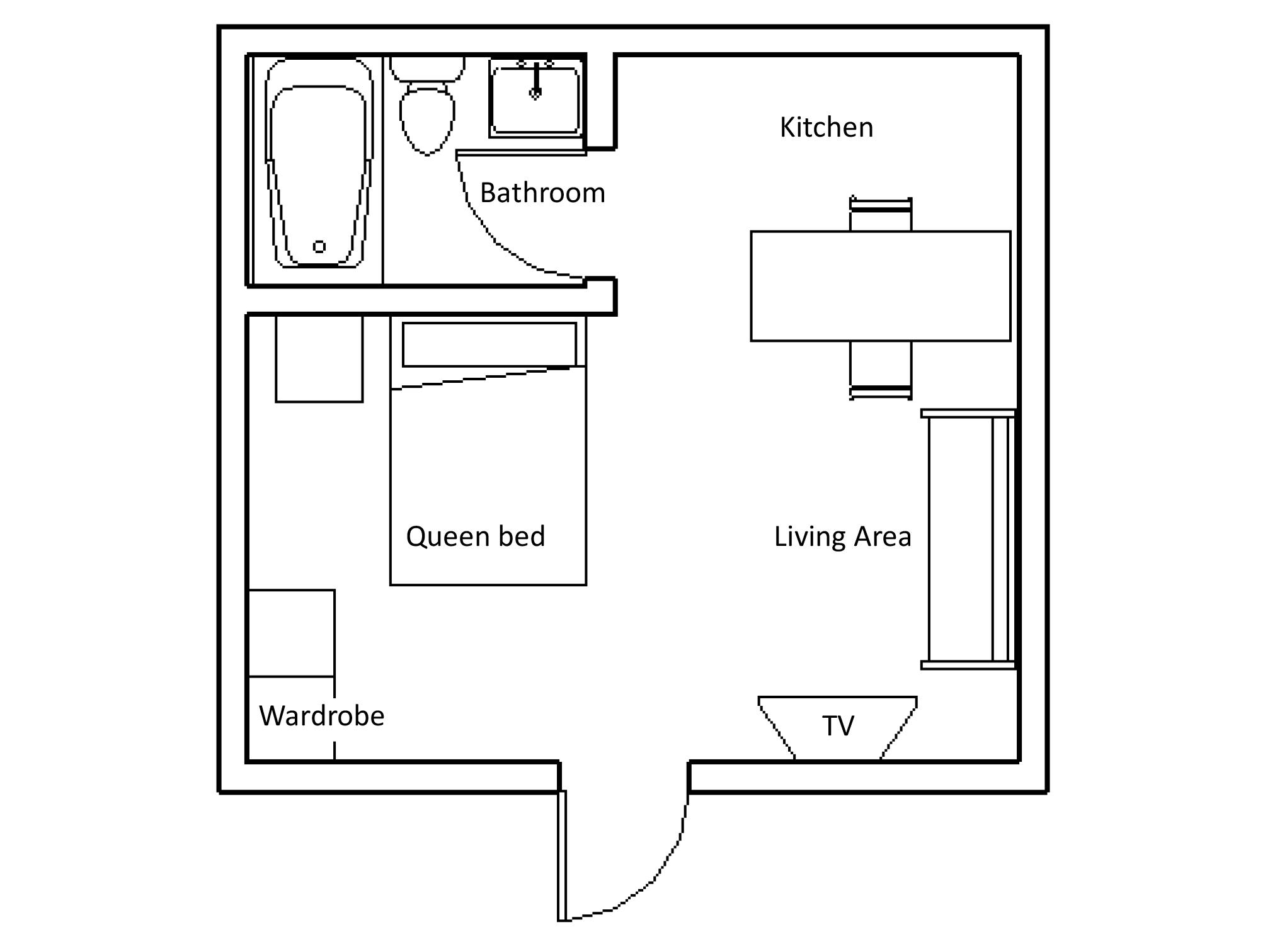 cottage2_floorplan