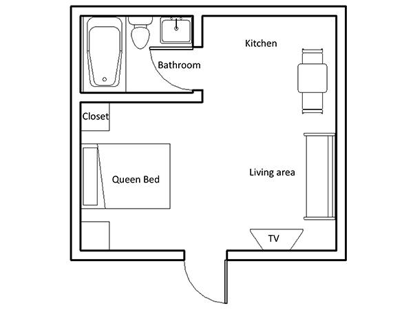 cottage3_floorplan