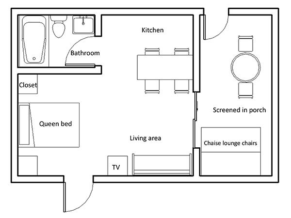 cottage4_floorplan