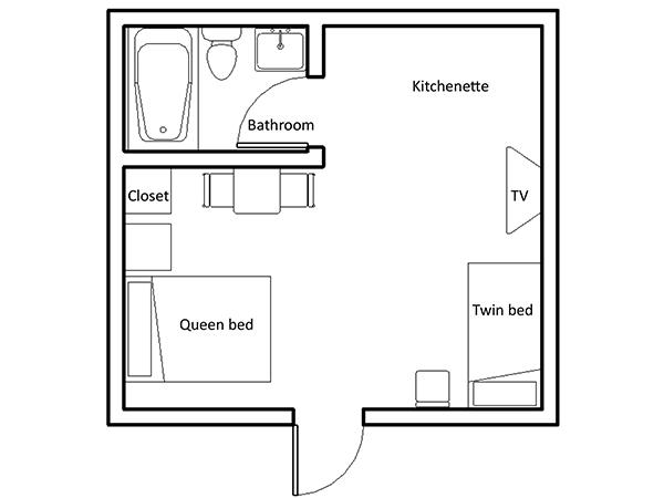 cottage5_floorplan