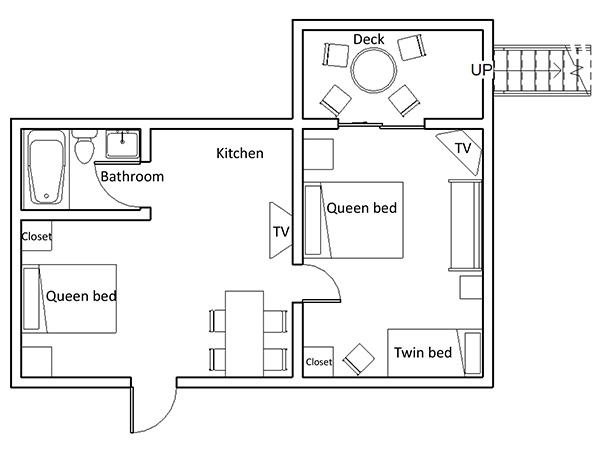 cottage6_floorplan